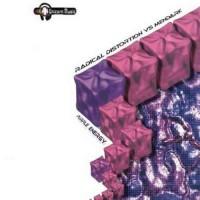 Radical Distortion vs. Mendark - Purple Energy