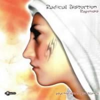 Radical Distortion - Regenesis