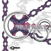Goasia vs. Omegahertz - Purple Energy 2