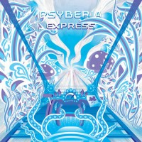 Compilation: Psyberia Express