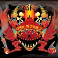 Fungus Funk - Kremlin Gremlin