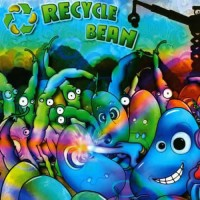 Compilation: Recycle Bean