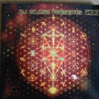 DJ Milosz Presents - 11:33