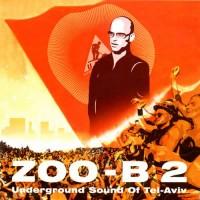 Compilation: Zoo-B2