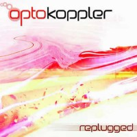 Optokoppler - Replugged