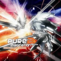 Compilation: Pure Imagination Vol2