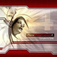 Compilation: Pure Imagination 4 - Compiled by DJ Ido