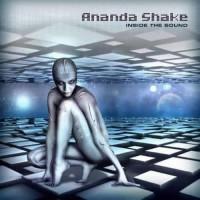 Ananda Shake - Inside The Sound
