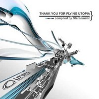 Compilation: Thank you for flying Utopia