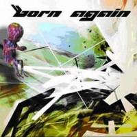 Compilation: Born again