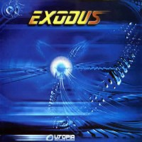 Compilation: Exodus
