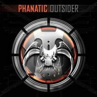 Phanatic - Outsider