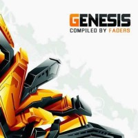 Compilation: Genesis - Compiled by Faders