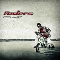 Faders - Feelings