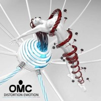 OMC - Distortion Emotion