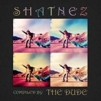 Compilation: Shatnez