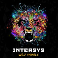 InterSys - Wild Animals