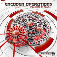 Compilation: Encoder Operations - Compiled by Zonka
