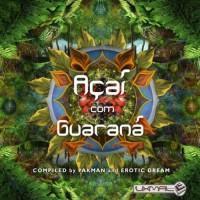 Compilation: Acai Com Guarana