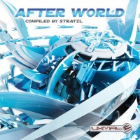 Compilation: After World - Compiled by Stratil