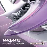 Compilation: Magnate - Compiled by Stratil
