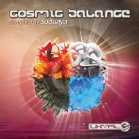 Compilation: Cosmic Balance