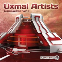 Compilation: Uxmal Artists Vol 1