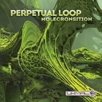 Perpetual Loop - Molecronsition
