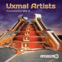 Compilation: Uxmal Artists Vol 2