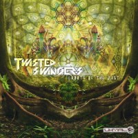 Twisted Swingers - Roots Of The Past
