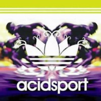 Compilation: Acidsport