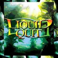 Compilation: Liquid Quit
