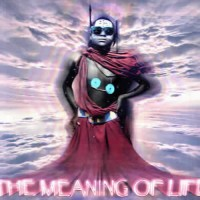 Compilation: The Meaning of Life - Compiled by Nowhereman