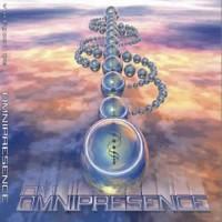 Compilation: Omnipresence