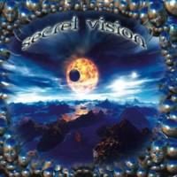 Compilation: Secret Vision