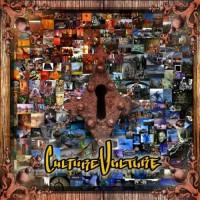 Compilation: Culture Vulture
