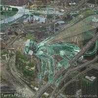 Terrafractyl - Electronic Evolution