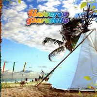 Compilation: Universo Paralello - Compiled by DJ Swarup