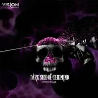 Compilation: Dark Side Of The Mind