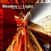 Compilation: Shades Of Light