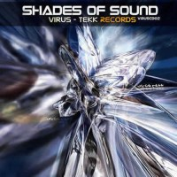 Compilation: Shades Of Sound