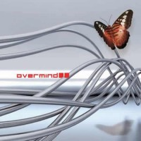 Compilation: Overmind