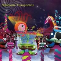 Compilation: Schismatic Transposition