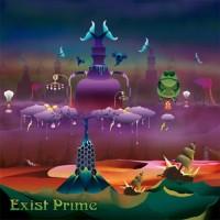 Compilation: Exist Prime