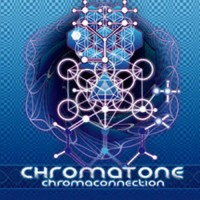 Chromatone - Chromaconnection