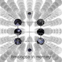 Ishq - Timelapse In Mercury