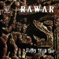 Rawar - A Journey Through Time