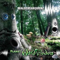 Compilation: Waldfreakquenz