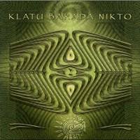 Compilation: Klatu Barada Nikto