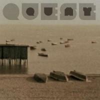 Quest - Quay
